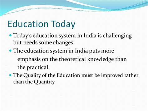 thesis on education loan in india essay on education system in india illustrationessays