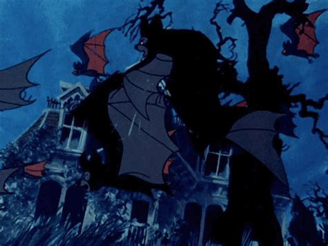 saturday serial monster house halloween horror for kids haunted cartoons tumblr