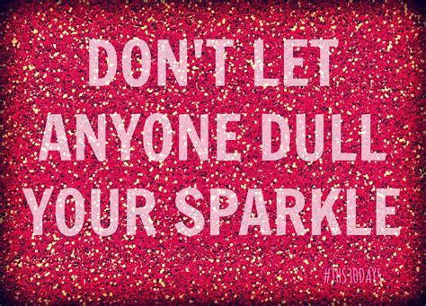 glitter wallpaper quote quotes about glitter sparklers quotesgram