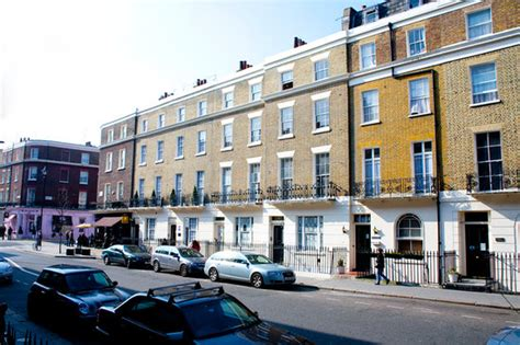 Hotels In Covent Garden With Family Rooms - belgravia rooms london england b amp b reviews tripadvisor