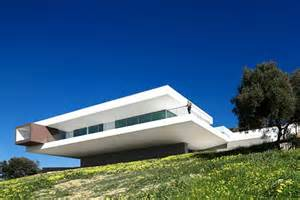 www architecture best of the week 3d architecture tech news and more