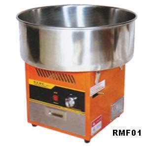 Mesin Gulalicandy Floss Electric Ccd Grmf01 sahabatsejahtera commercial cotton floss machine mesin pembuat gula kapas