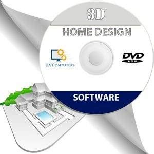 3d home design software uk 3d home design planning for kitchen bathroom software disc