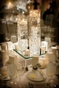 winter wedding centerpieces ideas 90 inspiring winter wedding centerpieces you ll