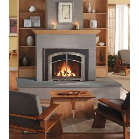 g gas fireplace installation related 8 txt 8 fireplaces