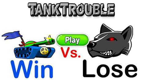 read unblocked tank trouble 2 unblocked archives 1stlesson
