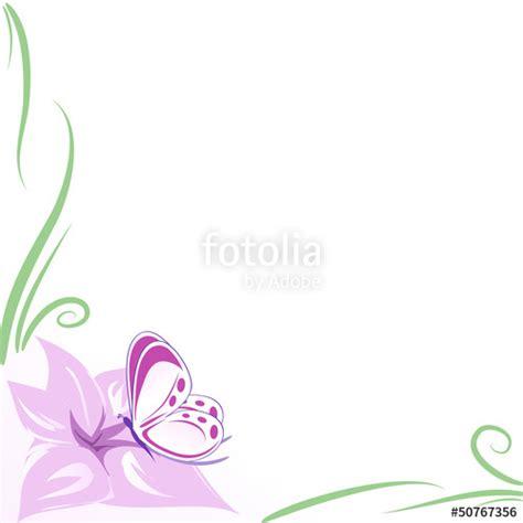 sfondi con fiori e farfalle quot sfondo fiore e farfalla quot immagini e vettoriali royalty