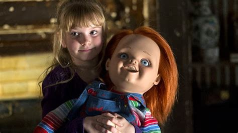 film chucky baru catatan film curse of chucky 2013