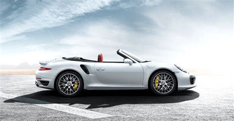 2013 Porsche 911 Turbo S 2013 Porsche 911 Turbo S Cabriolet Porsche Supercars Net