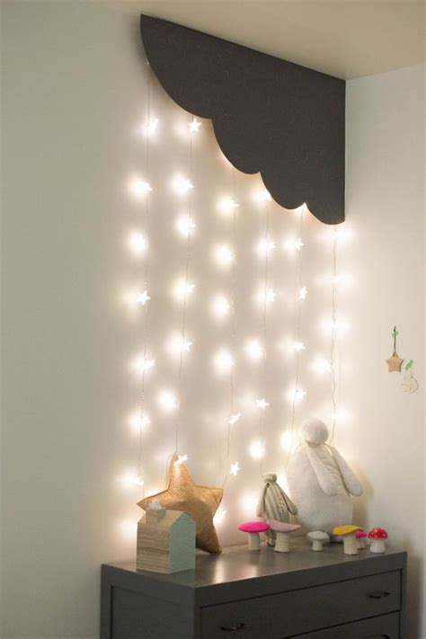 Master Bathroom Vanity Ideas 20 ceiling lamp ideas for kids rooms in 2017 home
