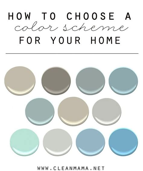 image result  color matches blue beige brown house