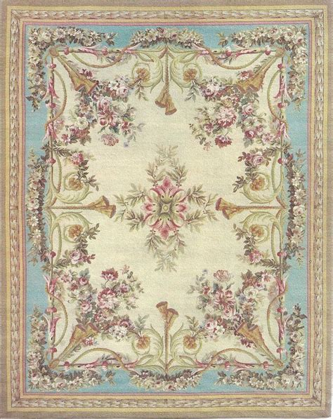 Chic Area Rugs 17 Best Ideas About Area Rugs On Aubusson Rugs Shabby Chic Pink And