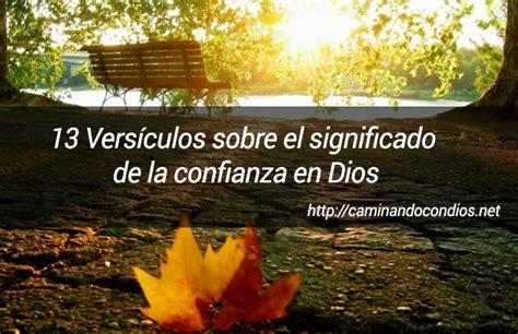 versiculos de la biblia palabra de dios youtube 21 versiculos de la biblia acerca de la confianza en dios