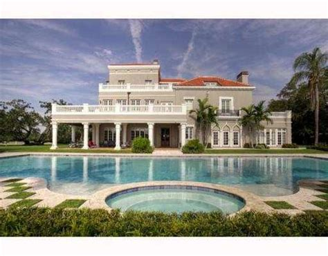 Snell Isle Saint Petersburg Fl Homes For Sale Snell Luxury Homes St Petersburg Fl