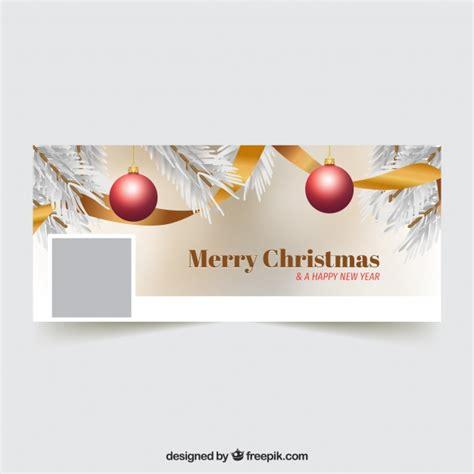 cadenas navideñas para facebook adornos navideos rojos santa claus adorno de navidad clip