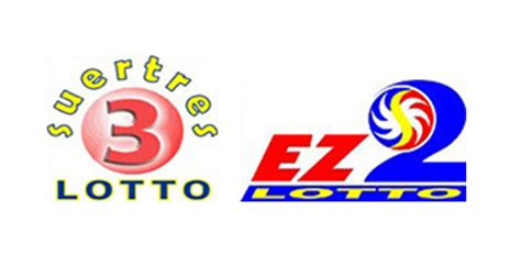 Sweepstakes Result Today - pcso lotto results september 3 2017 ez2 swertres today lottery result