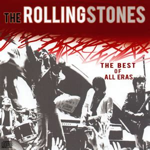 1208 best the rolling stones images on the rolling stones rock posters rolling stones discograf 237 a de rolling stones con discos