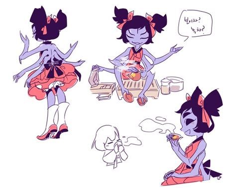 139 best undertale images on undertale fanart and 65 best images about undertale muffet on