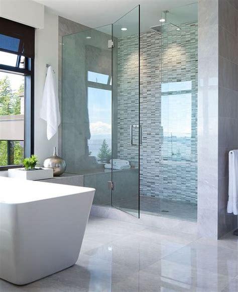 Beautiful Modern Bathrooms Best 25 Modern Bathrooms Ideas On Pinterest Modern Bathroom Design Modern Bathroom Lighting