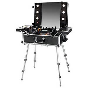 make up for backstage makeup station pro