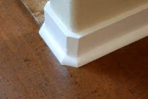 show molding shoe molding tell er all about it