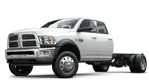 dodge dealership on thornton road thornton road chrysler dodge jeep ram is a ram dealer in