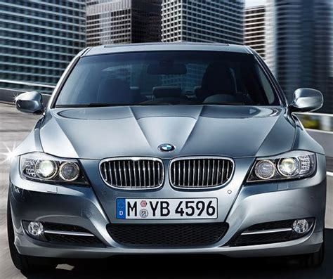 car price bmw price in india bmw series 3 5 6 7 x5 x6 car prices