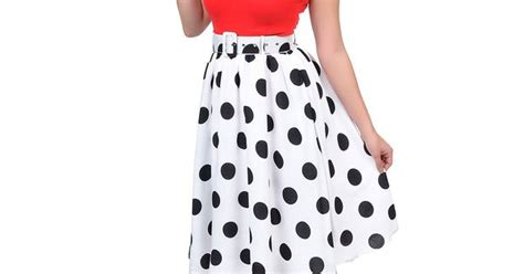 swing skirts for sale new 1950s skirts for sale poodle pencil and circle