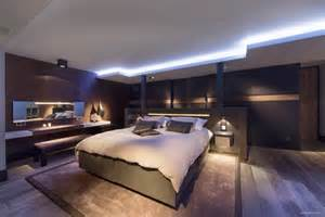 bachelor bedroom ideas bachelor bedroom interior design ideas