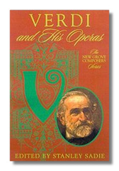 verdi biography book classical net books about music biography v