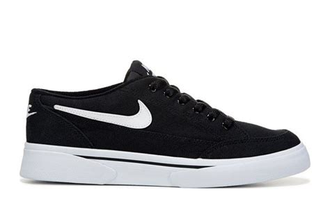 Harga Nike Gts 16 Txt nike s gts 16 txt sneakers