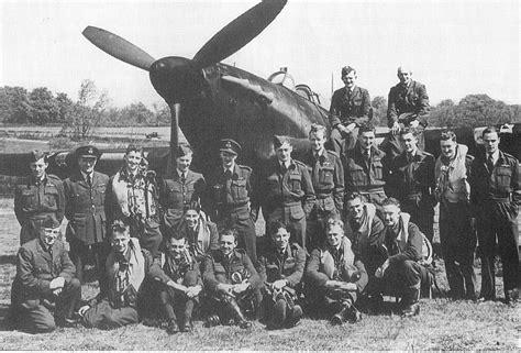 The Squadron no 486 squadron rnzaf