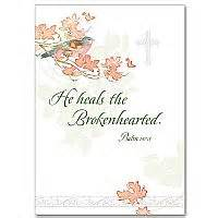 confirmation prayer cards on the printery house invitations ideas