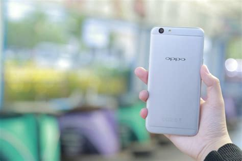 Oppo F1s Plus New High Spech Ram 4gb Rom 64 Gb new oppo f1s with 4gb ram and 64gb storage unveiled noypigeeks