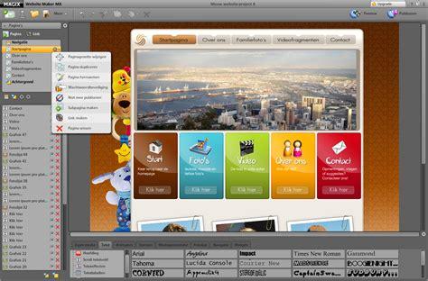 web maker free the website chronozoom aidans