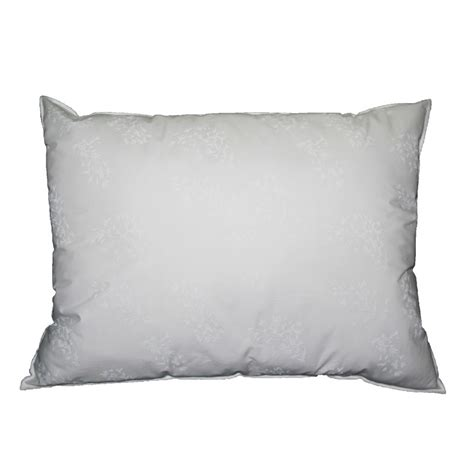 standard bed pillows country home bed pillow standard
