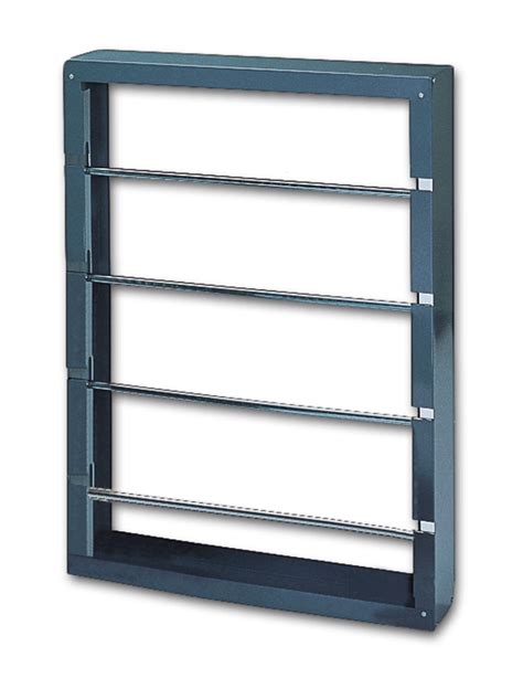 Electrical Wire Spool Rack by Compartment Storage Boxes Wire Racks Waytek
