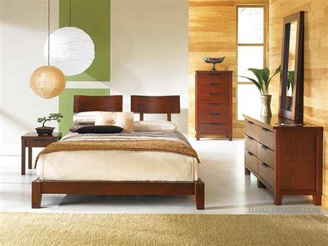 japanese style bedroom set japanese style bedroom