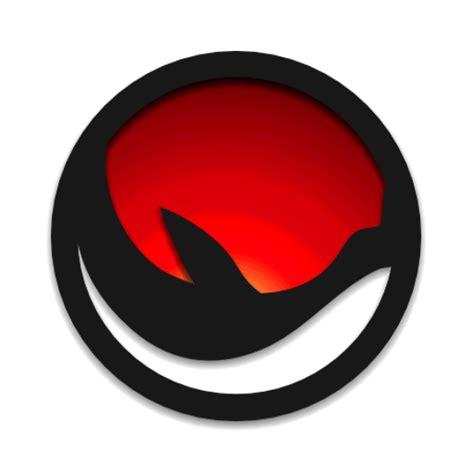 design logo kosong logo design castra linux os kosong pun adalah sebuah isi