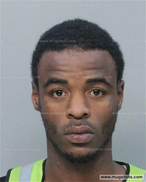 Torrance Arrest Records Torrance Mccray Mugshot Torrance Mccray Arrest Miami Dade County Fl