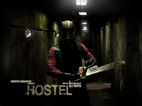 hostel 2005 wallpaper what is a hostel aspiring backpacker travel