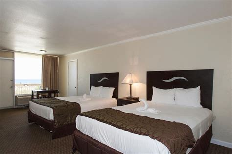 2 bedroom hotels in panama city beach 100 2 bedroom hotels in panama city beach the reef