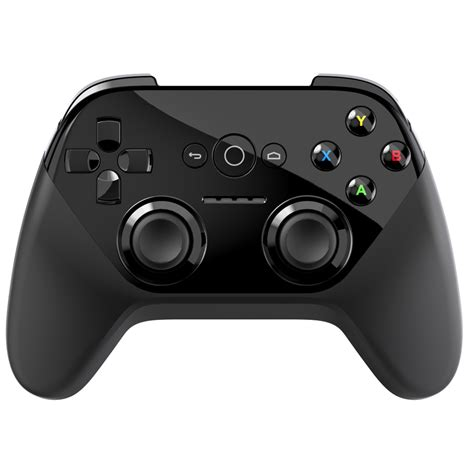 controller for android android tv controller business insider