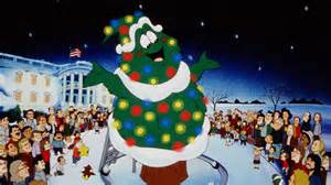 9 story entertainment christopher the tree