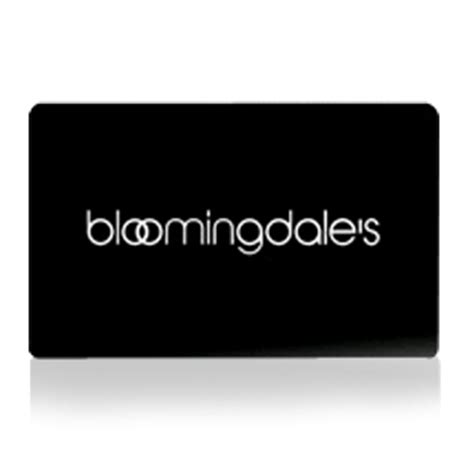 Bloomingdales Check Gift Card Balance - itunes gift card generator 2013 no surveys no download paypal gifts itunes gift card