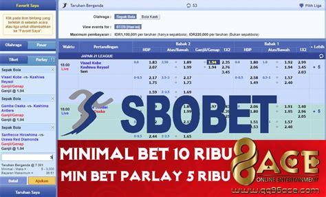 pin  sirwan sirone  axe  casino casino sports betting