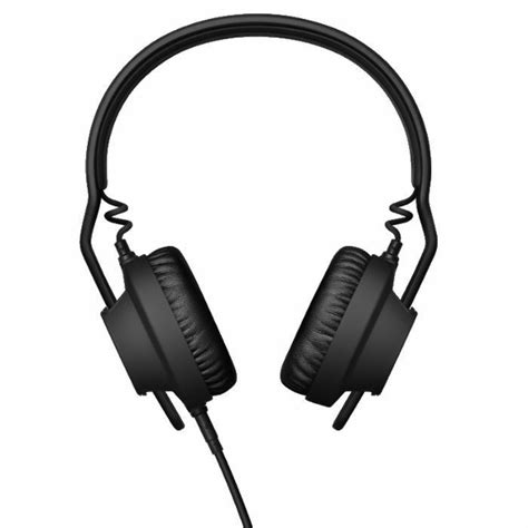 Headset Untuk Dj 10 best dj headphones juno plus