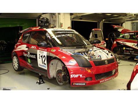 Suzuki S1600 Suzuki S1600 Coches Monta 241 A En Venta Racemarket