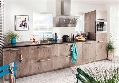 mandemakers keuken ontwerpen 25 beste idee 235 n over keuken ontwerpen op pinterest
