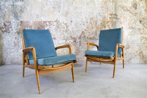 poltrone vintage poltrone vintage anni 50 cerutti 8 7 design space